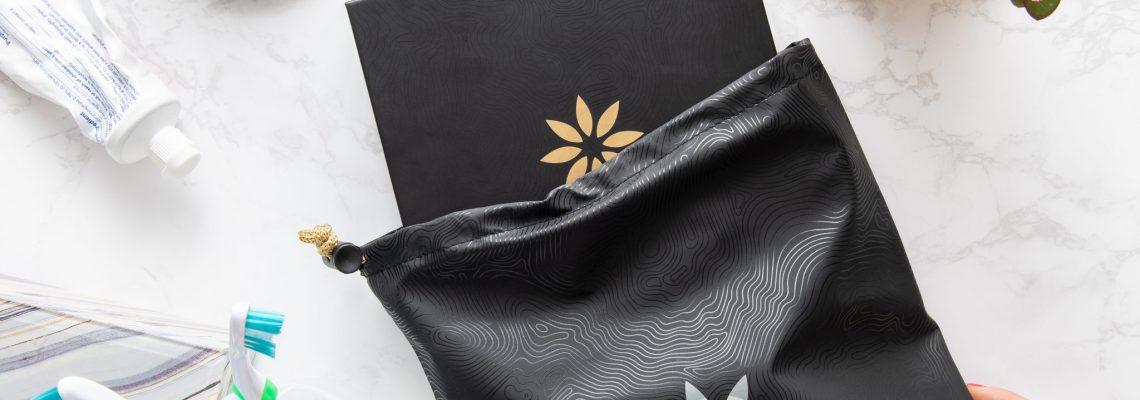 Shot-09-new-box-in-bag-reveal-2048x2048