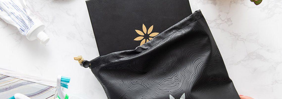 Shot-09-new-box-in-bag-reveal